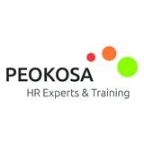 PEOKOSA HR Experts & Training