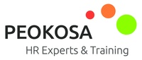 PEOKOSA HR Experts & Training