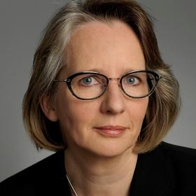 Trainer, Coach Führungskräfte in Veränderungsprozessen - Melanie Harps-Pötter