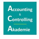 Accounting & Controlling-Akademie