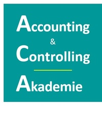 Accounting & Controlling-Akademie