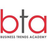 BTA Business Trends Academy GmbH