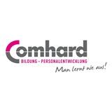 Comhard GmbH