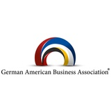 GERMAN AMERICAN BUSINESS ASSOCIATION (GABA)
