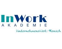 InWork Akademie