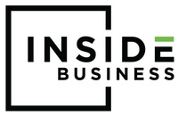 inside business S.Staiger & M.Lepka GbR