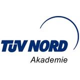 TÜV NORD Akademie GmbH & Co. KG