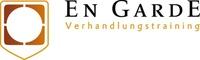 Engarde Deutschland GmbH