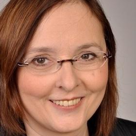 Coach Führungskräfte-Coaching - Martina Bandoly