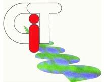CiT Leadership Akademie Hessen