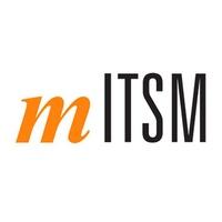 mITSM GmbH