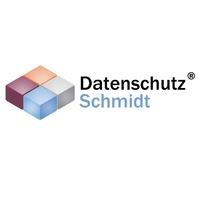 Datenschutz Schmidt GmbH & Co. KG