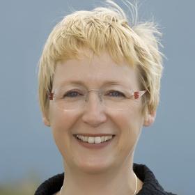 Trainer, Coach Führung und Leadership - Sabine Engelmann