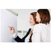 Systemisches Coaching kompakt (QRC-zertifiziert)
