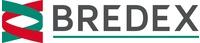 BREDEX GmbH