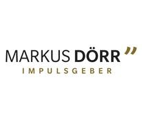 Markus Dörr