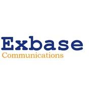Erfolgreiche Unternehmenskommunikation
