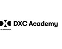DXC Technology Deutschland GmbH