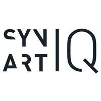 synartIQ