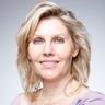 Trainer Sabine Göbel