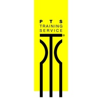 PTS Training Service