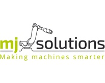 mj|Solutions