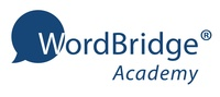 WordBridge Academy