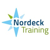 Nordeck IT + Consulting GmbH
