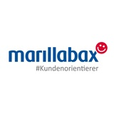 marillabax GmbH & Co. KG