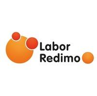 Labor Redimo Deutschland