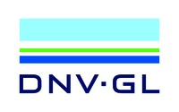 DNV GL Business Assurance Germany GmbH