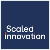 Scaled Innovation GmbH