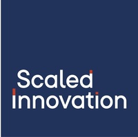 Scaled Innovation GmbH