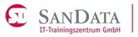 SanData IT-Trainingszentrum GmbH