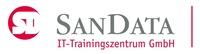 SanData IT-Trainingszentrum GmbH