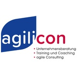agilicon GmbH & Co. KG