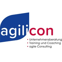 agilicon GmbH & Co. KG
