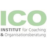 ICO Institut für Coaching &Organisationsberatung