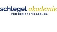 Schlegel Akademie