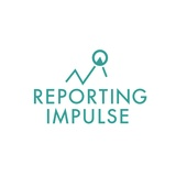 reportingimpulse GmbH