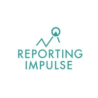 reportingimpulse GmbH