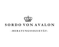 Sordo von Avalon