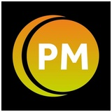 Project Mastery GmbH - Next Level Projektmanagement