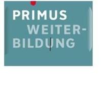 Primus Weiterbildung