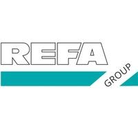 REFA AG