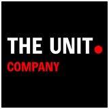 The Unit Company