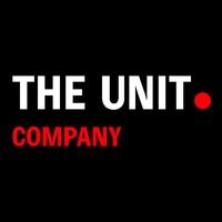 The Unit Company