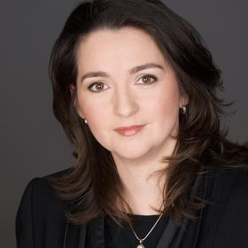Trainer, Coach MS Word, Excel, PowerPoint und Outlook  - Manuela Schroller