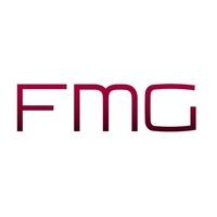FutureManagementGroup AG