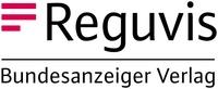 Reguvis - Bundesanzeiger Verlag GmbH